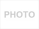 Фото  1 фреза стоит недешево, поскольку в ее состав входит много вольфрама. Однако такие фрезы имеют большой ресурс 98259